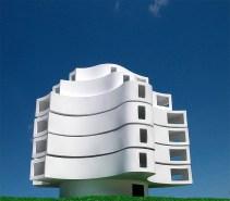 architecture-michael-jantzen-09