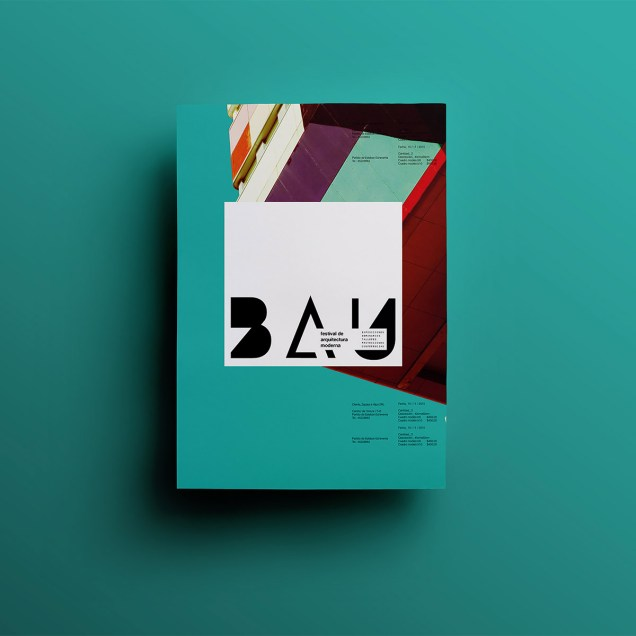 design-mane-tatoulian-09