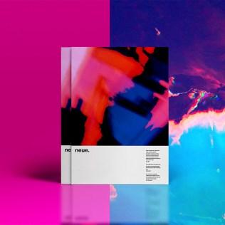 design-mane-tatoulian-05