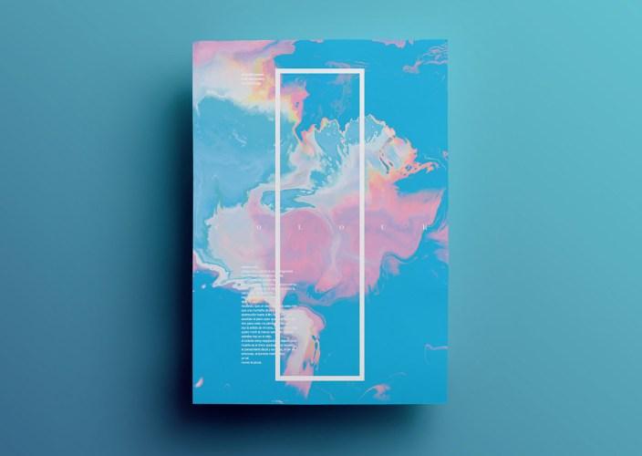 design-mane-tatoulian-01