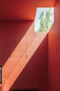 Architecture_Wutopia_Lab_Plain_House_5-1050x1575