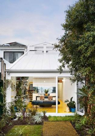 Austin_Maynard_Architects_Mental_Health_House_16