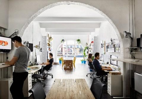 Austin_Maynard_Architects_Mental_Health_House_11