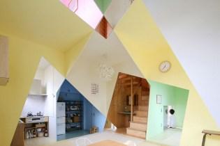 Ana_House_Kochi_Architect_Studio_10