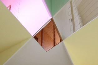 Ana_House_Kochi_Architect_Studio_9