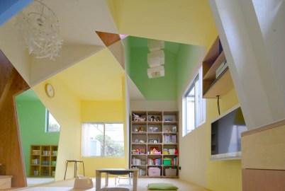 Ana_House_Kochi_Architect_Studio_4