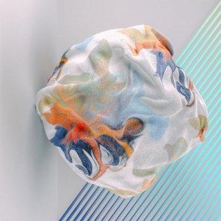 art-nebula-04-768x768
