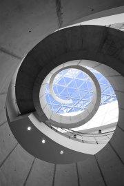 architecture-dali-museum-07-768x1152