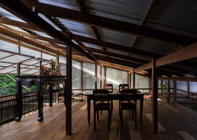 iGNANT_Architecture_House_In_Chau_Doc_NISHIZAWAARCHITECTS_18