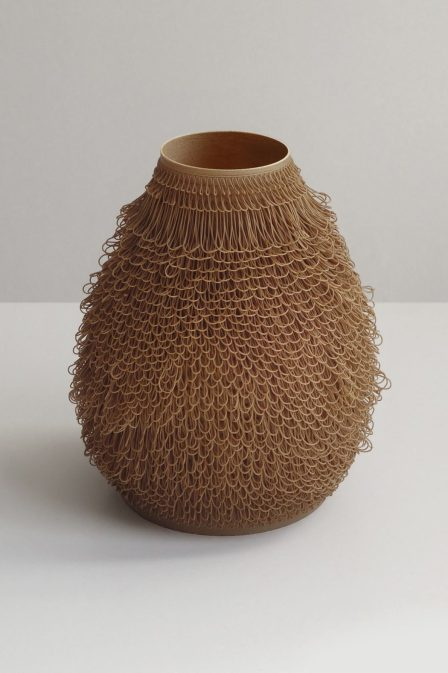 Design_Aybar_Poilu_Vases_16-1050x1575