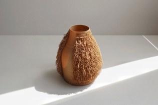 Design_Aybar_Poilu_Vases_12