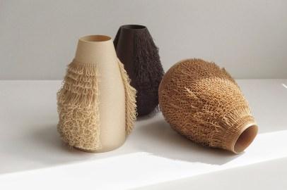 Design_Aybar_Poilu_Vases_5
