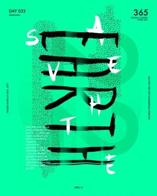 design-baugasm-06-768x960