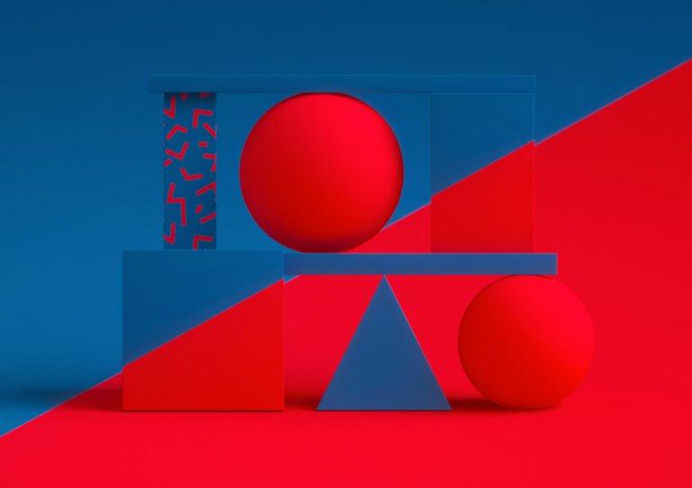 digital-art-yambo-feature-768x542