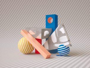 digital-art-yambo-03-768x576