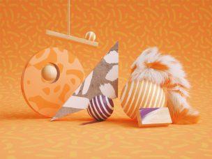 digital-art-yambo-02-768x576