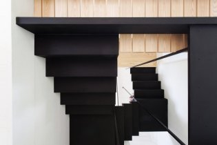 La_Colombie_Yiacouvakis_Hamelin_Architects_p1-1200x800