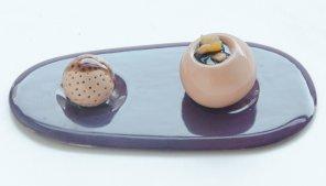 dining-toys-roxanne-brennen