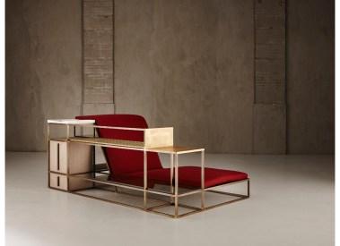 FEDERICO+PERI_Living+in+a+chair+01