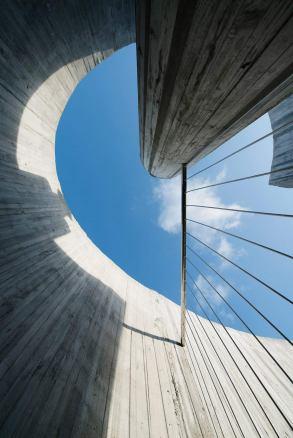 Architecture_Christian_Wassmann_Sun_Path_House_7