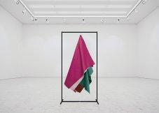 Art_HangingPaintings_TadaoCern_08
