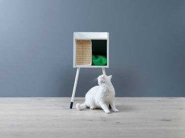 ikea-pet-furniture_dezeen_2364_col_3