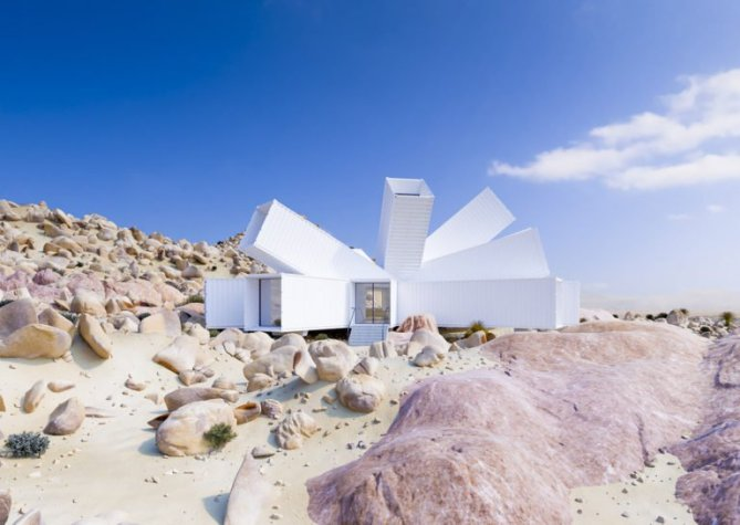 architecture-container-house-01-768x546