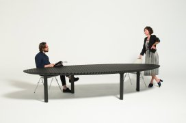 friction-table-by-heatherwick-studio-furniture-design_dezeen_2364_col_1
