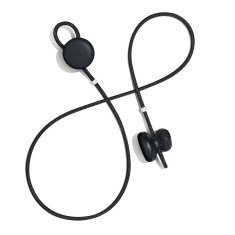 google-pixel-buds-headphones-technology-_dezeen_2364_col_7