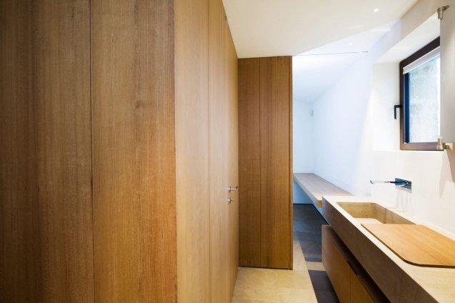 architecture-stazzodaldiahouse-altromodoarchitetcts-14-1440x960