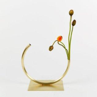design-anna-varendorff-acv-024-1440x1440