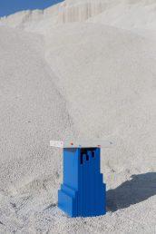 design-anne-horvath-collezione-lpuff-005-720x1080