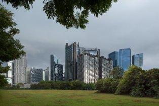 marina-one-ingenhoven-architects-landscape-urbanism-singapore_dezeen_2364_col_7