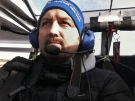 SilverlakeVOICE_interview_Bernhard-Lang_portrait-500x375