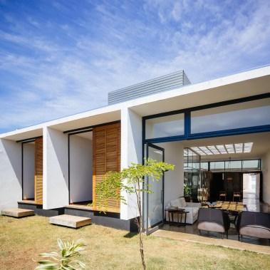 ignant-architecture-ownerless-house-01-vao-10