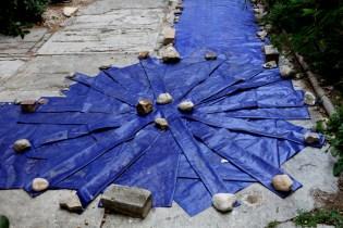 stones-carpet1
