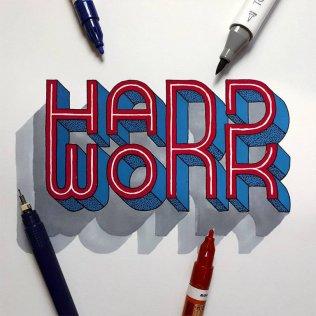 typography-guillermo-vigil-04-768x768