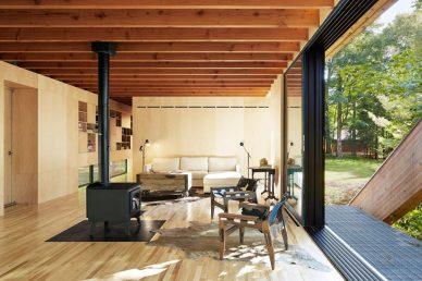 architecture-bridgehouse-llama-urban-design-5-1440x960