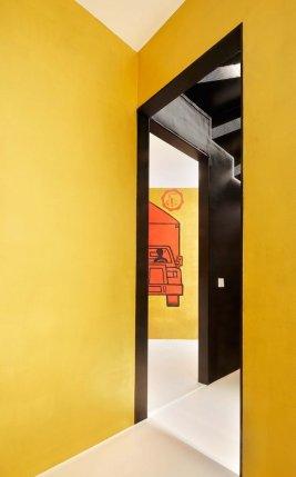 Architecture_Duplex_Tibbaut_Raul_Sanchez_6-720x1157