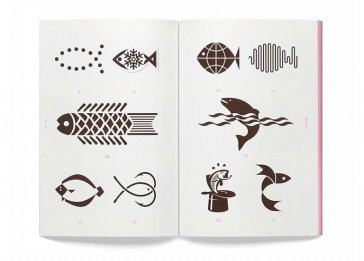 logo-books-07-768x552