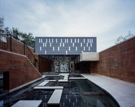 architecture-dl-atelier-sanbaopeng-art-museum-18-1440x1143