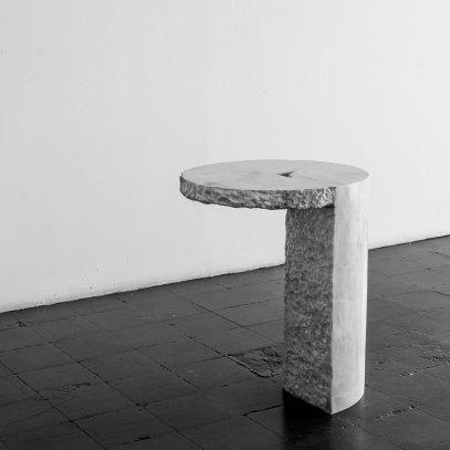 design-ewe-studio-sacred-ritual-objects-09-1440x1440