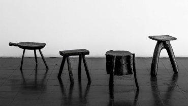 design-ewe-studio-sacred-ritual-objects-01-1440x810