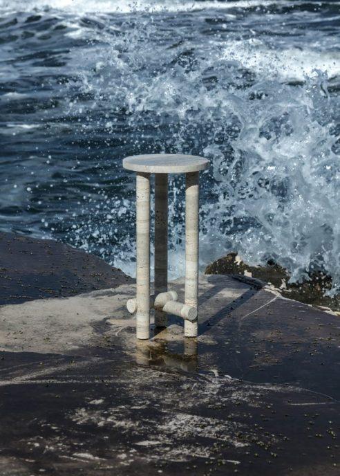 design-clement-brazille-ocean-travertine-14--720x1008