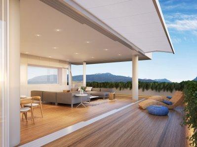 terrace-house-shigeru-ban-vancouver-canada-interiors-port-living_dezeen_2364_col_4