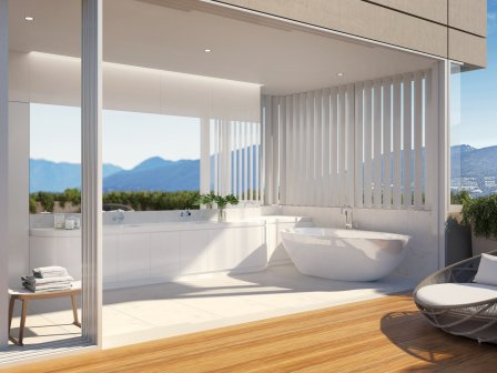 terrace-house-shigeru-ban-vancouver-canada-interiors-port-living_dezeen_2364_col_0