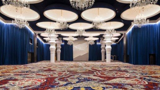 mondrian-marcel-wanders-interiors-hotels-doha-qatar_dezeen_hero-1-1704x959