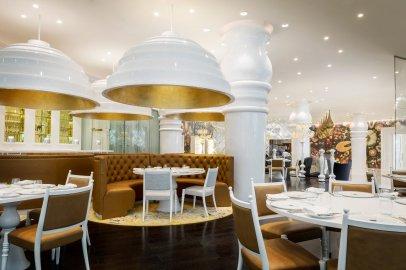 mondrian-marcel-wanders-interiors-hotels-doha-qatar_dezeen_2364_col_4