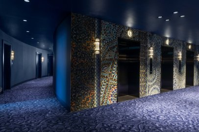 mondrian-marcel-wanders-interiors-hotels-doha-qatar_dezeen_2364_col_3