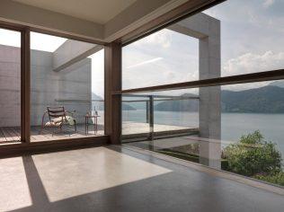 architecture-buchner-brundler-h-house-13-1440x1080